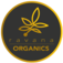 Ravana Organics